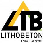 Logo Lithobeton 2