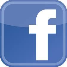elka-france-facebook-logo