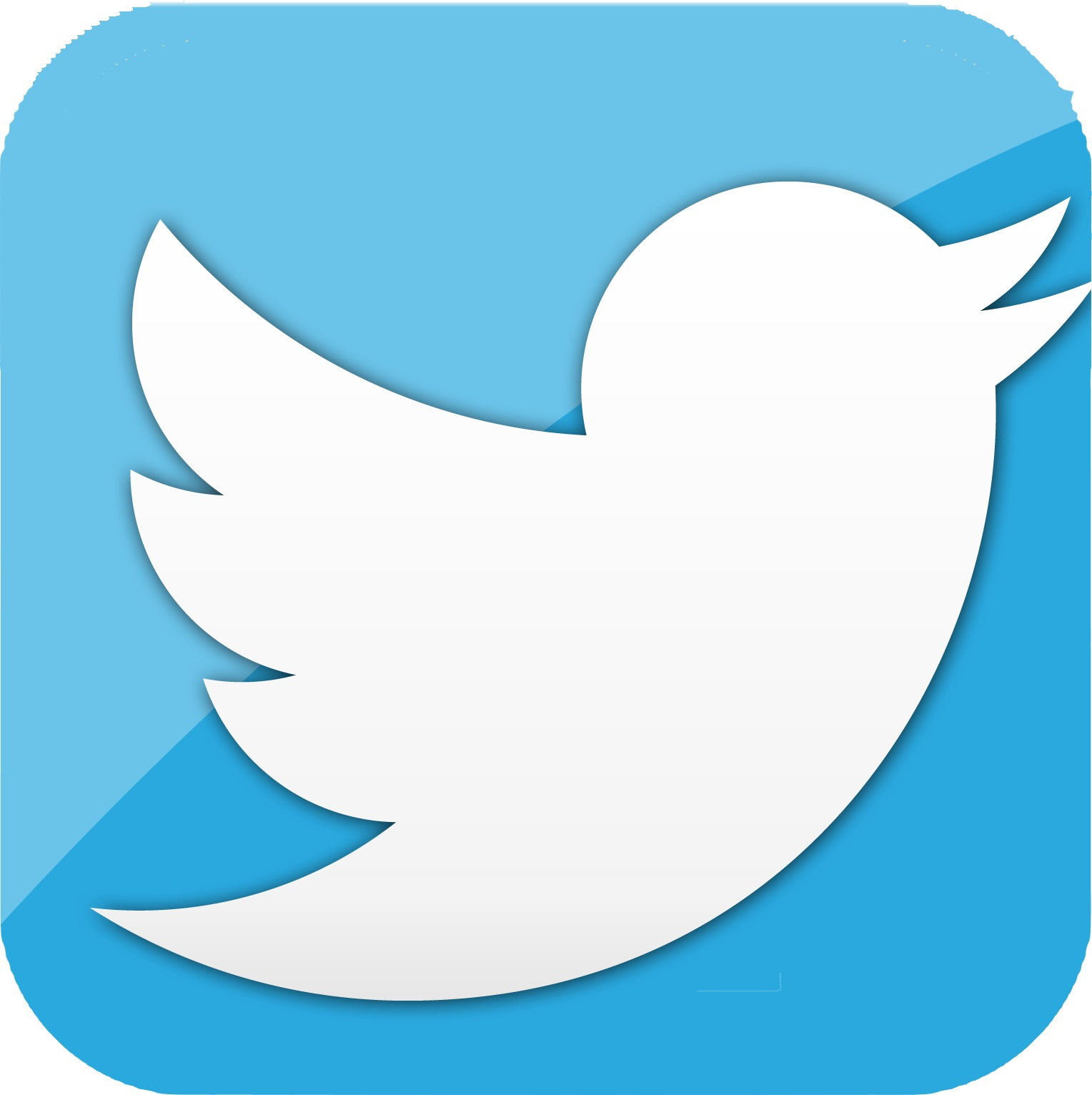 elka-france-logo-twitter