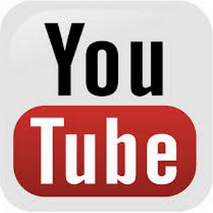 elka-france-youtube