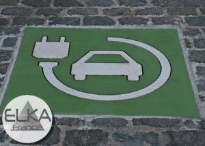 elka-france-dalle-beton-de-signalisation-3